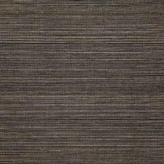 F-Schumacher Celebes Sisal-Lichen 5000732 Luxury Decor Wallpaper