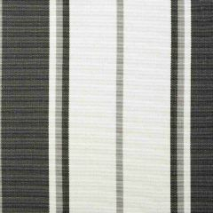 Bella-Dura Summertide Pewter 28338A1-7 Upholstery Fabric