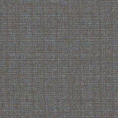 Sunbrella by CF Stinson Contract Catalina Scuba 63509 Upholstery Fabric