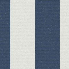 Outdura Kinzie Sailor 7059 The Ovation 3 Collection - Lofty Blue Upholstery Fabric
