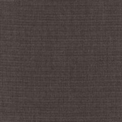Sunbrella RAIN Canvas Coal 5489-0000 77 Waterproof Upholstery Fabric