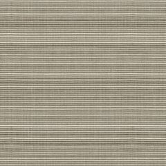 Kravet Design Grey 25794-11 Soleil Collection Upholstery Fabric