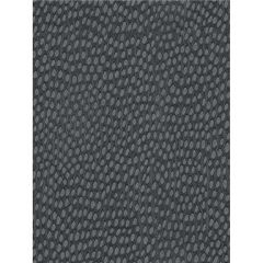 Kravet Dewdrops Mica 21 Faux Leather Indoor Upholstery Fabric