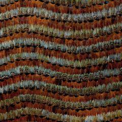 F Schumacher Blackstone-Mineral 5003860 Luxury Decor Wallpaper