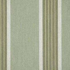 Dickson Manosque Green D104 North American Collection Awning / Shade Fabric