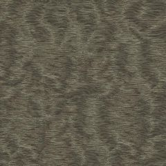 Kravet Wind on Water Mica 31456-6 by Barbara Barry Indoor Upholstery Fabric