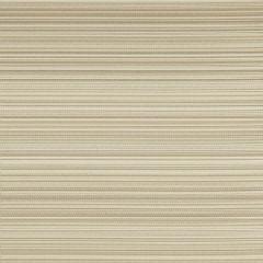 Fabricut Bella Dura Odyssey-Jasmine 69101 Upholstery Fabric
