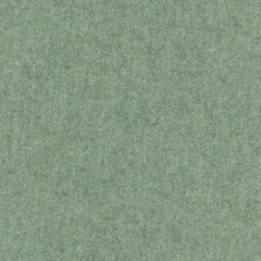 Kravet Jefferson Wool Mint 34397-303 Indoor Upholstery Fabric