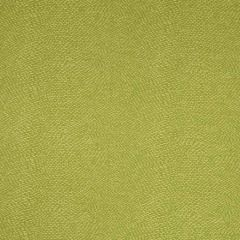 Fabricut Bella Dura Sandstone-Lime 69508 Upholstery Fabric