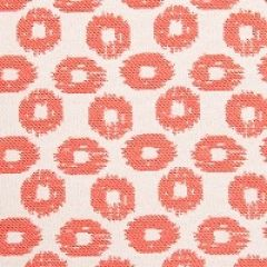 Patio Lane Sea Cucumber Salsa 28102 Beachside Collection Multipurpose Fabric