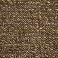 Sunbrella Force-Sparrow 5319-0001 Sling Upholstery Fabric
