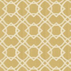 Fabricut Residence Curry 64398-05 Color Studio Collection Multipurpose Fabric