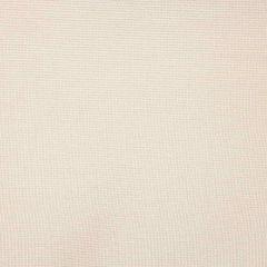 Kravet Sunbrella Inland Creme 9291-116 Soleil Collection Drapery Fabric