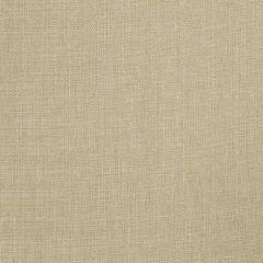 Fabricut Plaza-Raffia 56819  Decor Fabric