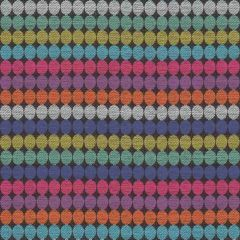 Kravet Contract Grab Bag Pop 34656-813 Guaranteed In Stock Collection Indoor Upholstery Fabric