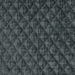 Kravet Design Blue 28781-135 Guaranteed in Stock Indoor Upholstery Fabric