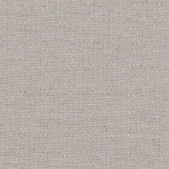 Sunbrella Natte Graumel Chalk NAT 10152 140 European Collection Upholstery Fabric