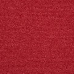 Sunbrella Loft Crimson 46058-0009 Shift Collection Upholstery Fabric