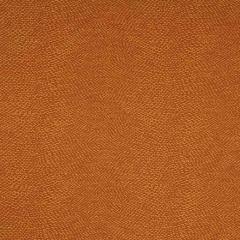 Fabricut Bella Dura Sandstone-Poppy 69505 Upholstery Fabric