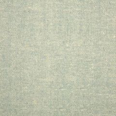 Remnant - Sunbrella Chartres Mist 45864-0045 Fusion Collection Upholstery Fabric (2.97 yard piece)