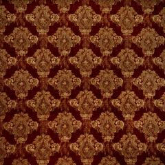 Fabricut Massachusetts-Lacquer 3643102  Decor Fabric