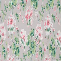 Robert Allen Mirador Morn Oyster 248110 Madcap Cottage Collection Multipurpose Fabric