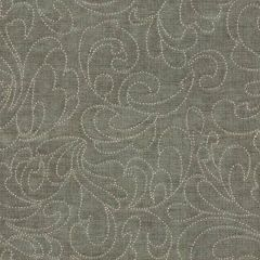 Kravet Contract Hartwell Gentle Grey 32478-11 by Candice Olson Indoor Upholstery Fabric