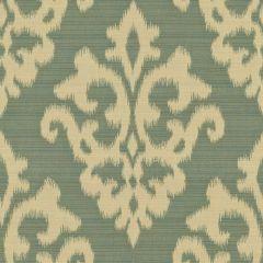 Kravet Sunbrella Vanadis Gulf 31792-13 Barclay Butera Collection Upholstery Fabric