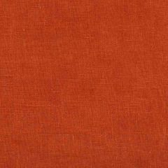 Kravet Basics 35343-12 Multipurpose Fabric