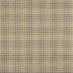 Kravet Design 35593-6 Indoor Upholstery Fabric