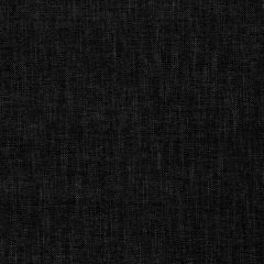 Fabricut Modernist After Dark 54008-03 Color Studio Weaves Collection Indoor Upholstery Fabric