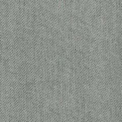 Patio Lane 118 inch Grey 9105 Outdoor Sheers Collection Drapery Fabric