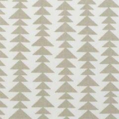 Duralee Dove 21047-159 Decor Fabric