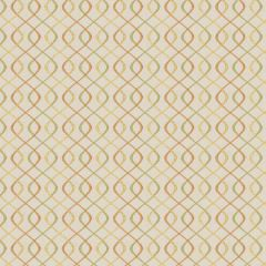 Fabricut Bistro-Citrus 180401  Decor Fabric