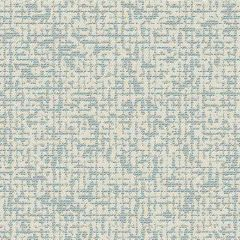 Outdura Static Sky 8832 The Ovation 3 Collection - Lofty Blue Upholstery Fabric