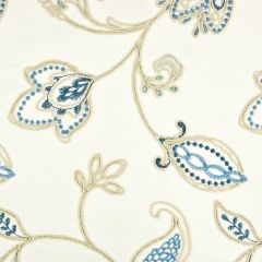 Stout Swift Denim 4 Color My Window Collection Multipurpose Fabric