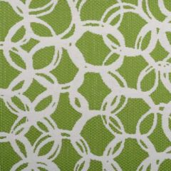 Duralee Lime 15507-213 Pavilion V Bella-Dura Indoor/Outdoor Wovens Upholstery Fabric