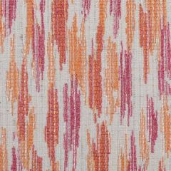 Duralee Azalea 15494-648 Decor Fabric