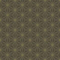 Kravet Contract Japonica Citron Dot 32849-411 Indoor Upholstery Fabric