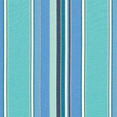 Sunbrella Dolce Oasis 56001-0000 Elements Collection Upholstery Fabric