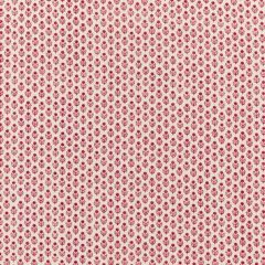 Baker Lifestyle Avila Fuchsia PP50451-2 Homes and Gardens III Collection Multipurpose Fabric