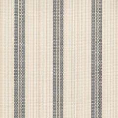 Perennials Paddington Stripe Oxford Rose Tarlow Melrose House Collection Upholstery Fabric