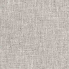 Trend Zinc 3969-11 Multipurpose Fabric