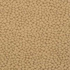 Duralee Toffee 15499-194 Decor Fabric