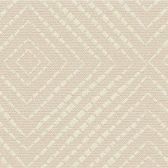 Outdura Domino Icing 3124 The Ovation 3 Collection - Natural Light Upholstery Fabric