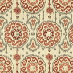 Kravet Design Red 31393-915 Guaranteed in Stock Indoor Upholstery Fabric