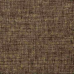 Kravet Contract 34926-814 Indoor Upholstery Fabric
