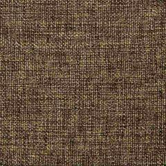 Kravet Contract 34926-814 Indoor Upholstery Fabric