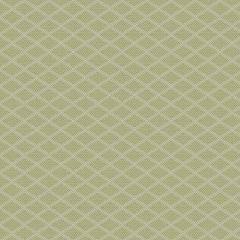 Fabricut Gorvy Diamond Lime 86476 Chromatics Collection Multipurpose Fabric