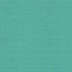 Kravet Design Aqua 31777-13 Barclay Butera Collection Upholstery Fabric